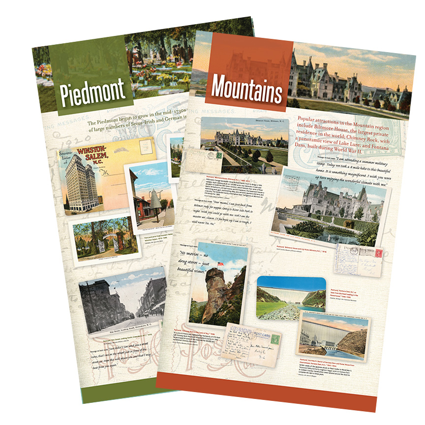 Postcards_GRP