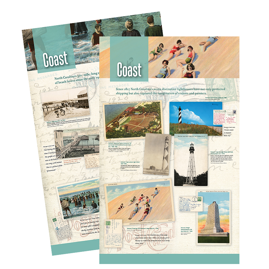 Postcards_coastGRP