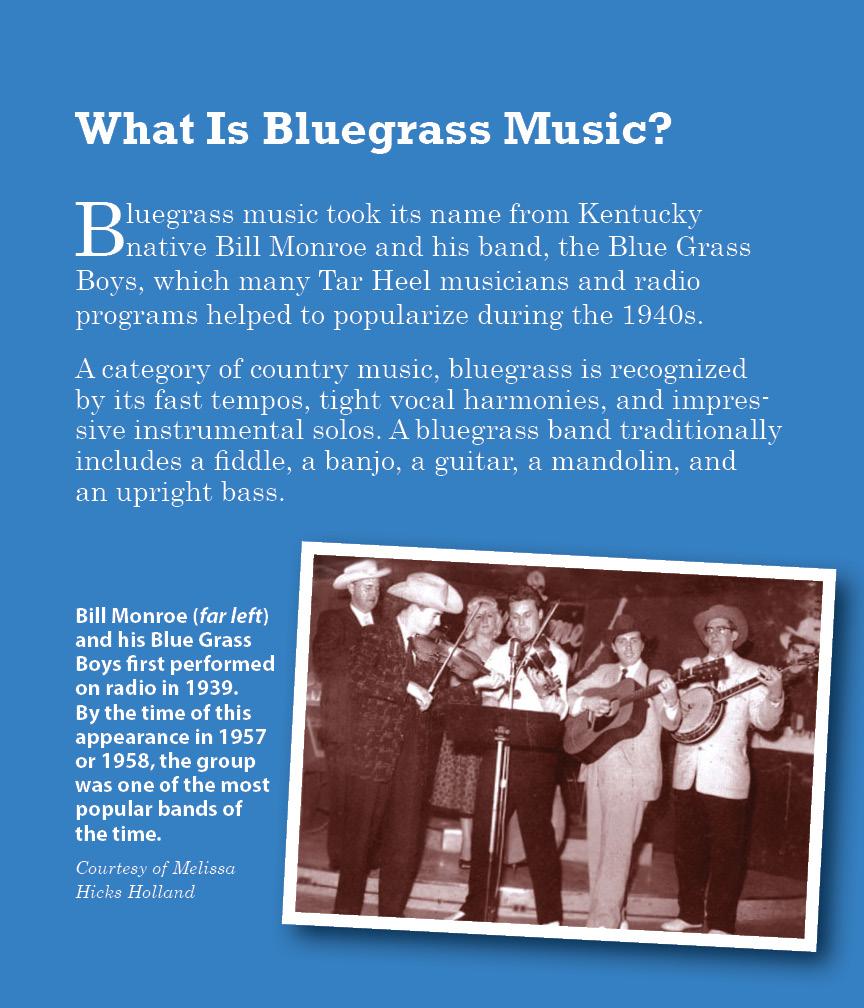 Bluegrass9