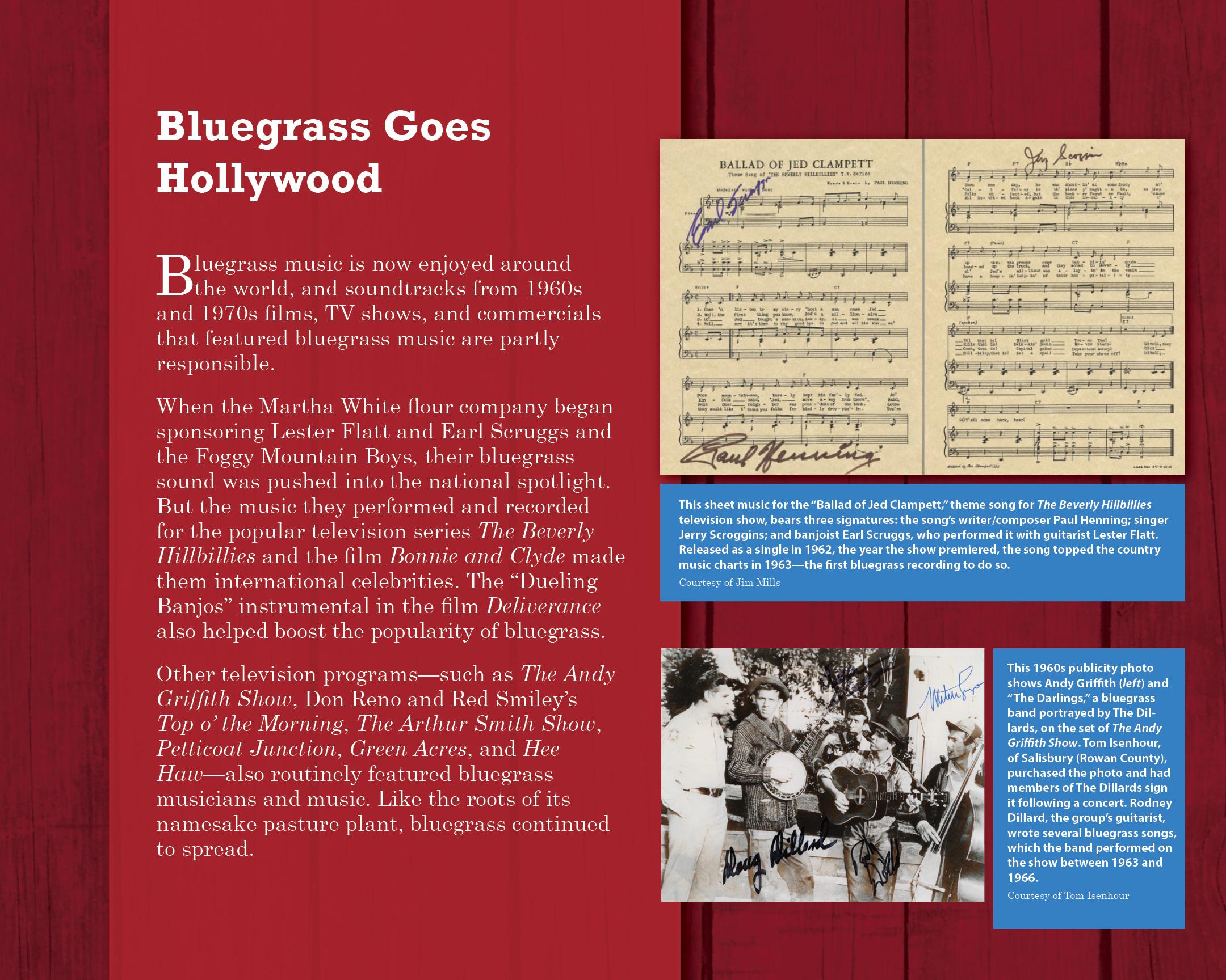 BluegrassBigtime_1