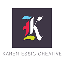 Karen Essic Creative